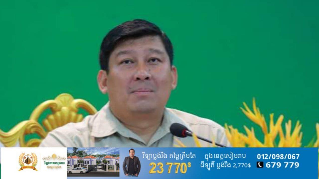 photo 2021 10 11 10 28 06